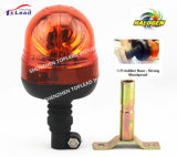 80PCS 5730 LED Strobe Safety Signal Warning Light with This Approval