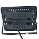 Flut-Licht des China-Fabrik kundenspezifisches 10With20With30With50With100W LED im Freien Licht-LED
