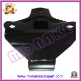 Support de moteur d'engine de pièces de rechange pour Hyundai Sonata (21910-3S050)