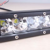 Barre d'éclairage à LED Super Slim 50W CREE Light Bar