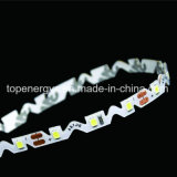 Свет прокладки формы Bendable SMD2835 СИД s