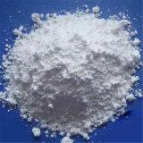 Qualité directe CAS 65666-07-1 Silymarin d'usine