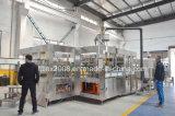 Fabricante China 18000bph botella PET de llenado de bebidas gaseosas Bebidas Máquina de embalaje