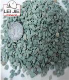 Buena calidad de la zeolita clinoptilolita Precio de la zeolita en polvo de zeolita