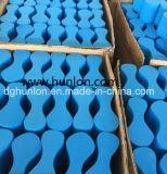La meilleure natation de panneau de flotteur d'aide à la formation de panneau de flotteurs de bouée de traction de vente