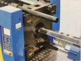 サーボ省エネの射出成形機械