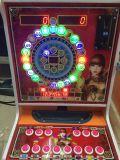 ハイリターンのSlotfruit硬貨によって作動させるスロットボーナスゲーム・マシン