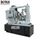 Le forçage d'engrenage de la machine de fabrication (y3150-3)