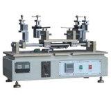 Ficha do visor LCD máquina de ensaio de durabilidade