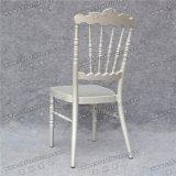 La bodas de plata de la venta caliente preside los muebles del hotel (YC-A08S)