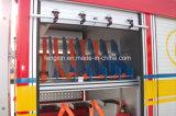 Separatore Emergency della fascia dell'acqua del fuoco delle attrezzature di soccorso