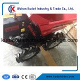 riga della barra Chain di 300kgs Drivepower (KD300S)
