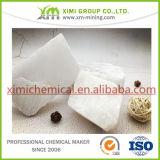 Ximi Groep Witte Blanc Fixe voor Verf
