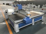 프레임을%s 가진 새로 디자인된 최신 판매 목공 CNC 대패 기계