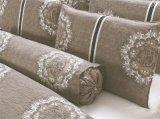 Hing qualité Printemps/Été/automne/hiver en fibre de polyester/coton couette / Quilt/édredon
