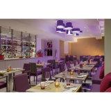 세트/대중음식점 의자 (KL R03)를 식사하는 도매 대중음식점 가구/대중음식점