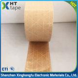 De hete Ponsband van Kraftpapier van de Leverancier van China van de Verkoop