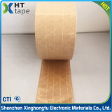 Venta caliente China Proveedor de cinta de papel Kraft