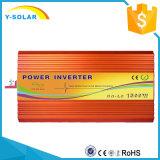 格子力インバーターを離れて太陽UPS 1500W 48V 220V/230V