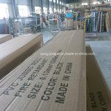 nastro dell'isolamento del PVC del cablaggio del collegare di qualità di 3m con i certificati dell'UL