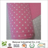El sacador rosado y azul agradable de la aguja sentía para las artesanías