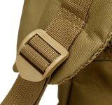 напольный Mountaineering 65L кладет Backpack в мешки камуфлирования поля тактический