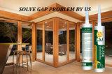 Sealant силикона высокой ранга водоустойчивый нейтральный для широкой пользы