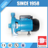 Pompa ad acqua calda di vendita di serie 0.5HP del CPM per irrigazione dell'azienda agricola