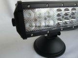 """23 """" 4X4 barra chiara fuori strada ad alto rendimento del CREE LED (GT3400-144W)"""