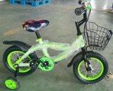 Fahrrad-Baby des Kind-Kind-BMX scherzt Gebirgsfahrrad mit Cer