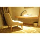 Neuer Entwurfs-eindeutige Hotel-Schlafzimmer-Suite-Möbel für Verkauf