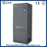 DC/ACモーター電源駆動機構
