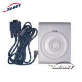 T8-Uのカード読取り装置サポートISO14443A ISO15693プロトコル