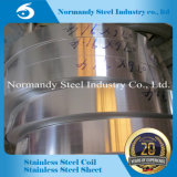 2bステンレス鋼のストリップ201/304/430