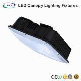 LED 50W de luz techado de la estación de Gas accesorios de iluminación