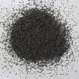 El tratamiento de aguas industriales de alto contenido en carbono bajo en azufre Filtro de carbón de antracita