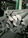 Koudgetrokken Staal ASTM4140 GB42crmo ASTM1020 GB20 ASTM1035 GB35 ASTM A6 Gbq345b