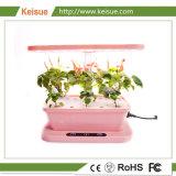Keisue Fashionalble Hydroponic 성장하고 있는 기계
