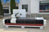 Basic 6kw eje C100-B Heavy Duty Router CNC China