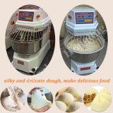 شعبيّة آليّة كهربائيّة مخبز آلة لولب خلّاط ([دم-200-ن])