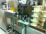 Linea di produzione d'espulsione di schiumatura chimica dell'espulsore dell'espulsione 30mm