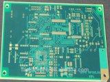Fr4 profesional placa PCB con 8 capas fabricante