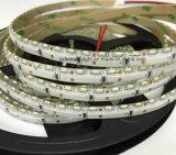 Heller Streifen des Waggon-Dekorationsignage-Zeichen-335 LED