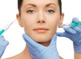 Palstic 수술을%s Sinfiller 얼굴 Hyaluronate 산성 피부 충전물