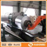 Henan-Aluminiumaluminium umwickelt 1100, 1050, 1060, 1070, 3003, 3105, 3104, 5052