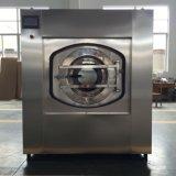 Het ziekenhuis gebruikte Industriële Wasmachine voor Verkoop 30kg 50kg 70kg 100kg