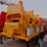 350 Liter Jdc350 sondern Wellenzahnrad-Betonmischer für Verkauf/Jdc500/Jdc700 aus