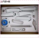 جيّدة أسنانيّة ممون [فوشن] مصنع [س] موافقة [بلشنغ مشن] أسنانيّة