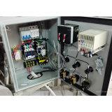 100L衛生電気暖房のグリースの混合タンク