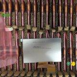 Tianma TM043nbh02 4.3のインチLCDの表示